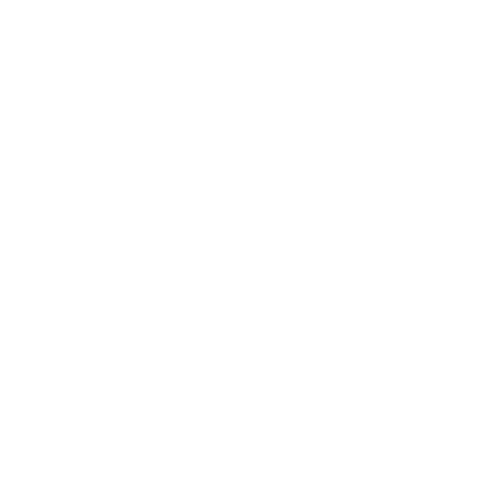 Shop Office Home White
