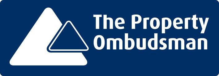 The Property Ombudsman Belfast