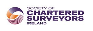 Chartered Surveyor North Coast
